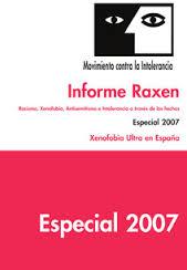 Raxen 07