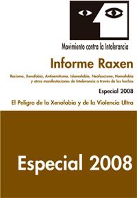 especial2008